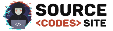 Source Code Site